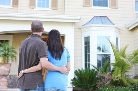 East Bay  California Home Inspections