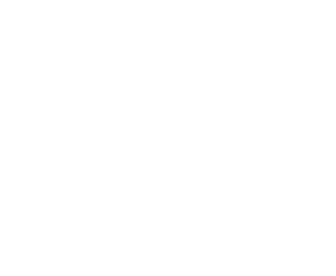 Inch By Inch Home Inspections